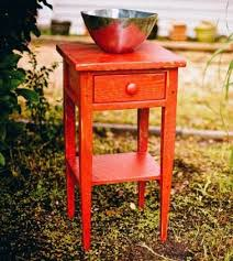 paint colors for furniture. even a small piece of furniture can make big design impact fresh coat designpaint colorsa paint colors for h