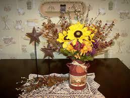Kitchen Table Centerpiece For Everyday Kitchen Table Centerpieces For All Occasions