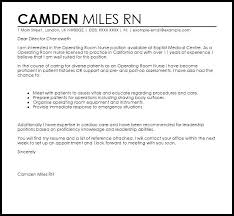 Rn Resume Cover Letter Examples Gallery Of Page Not Found The