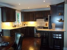 beautiful dark kitchens. Full Size Of Kitchen:pretty Tags Cabinets Kitchen Related For Dark Maple Picture Beautiful Kitchens