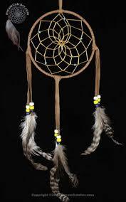 Pics Of Dream Catchers Amazing Authentic 32 Inch Navajo Dream Catcher DreamCatcher