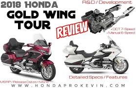 2018 honda goldwing colors. fine goldwing 2018 honda goldwing tour review  specs  new changes price release date and honda goldwing colors g