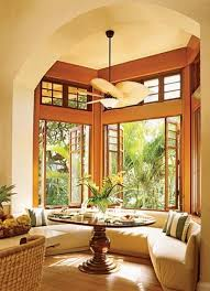 Small Picture Best 25 Tropical home decor ideas on Pinterest Tropical homes