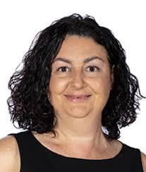 Sofia Shapiro, MD - Internal Medicine in South Orange NJ - MDVIP
