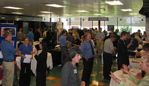 preparing for a job fair or recruitment event rochesterworks career job fairs and recruitment events are a standard part of job search and are a great way to gather information about new companies and industries and