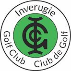 Inverugie Golf / Club de Golf Inverugie - Home   Facebook