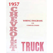 chevrolet truck wiring diagrams images 1957 chevy truck wiring diagram chevy car parts