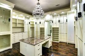 small chandeliers for closets small closet chandelier chandeliers for closets plan 7 small crystal chandeliers for