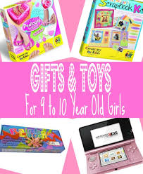 10 year old birthday presents best gifts toy for 9 year old s in 2016 top