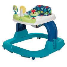 safety 1ˢᵗ ready set walk developmental walker whale bay com