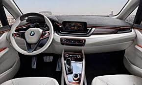 bmw 3 series 2018 release date. unique date 2018 bmw 1 series usa inside cabin photos on bmw 3 series release date t