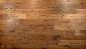 light hardwood floors texture. Brilliant Light Light Walnut Wood Flooring Unique Floors Texture In Hardwood O