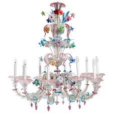 amusing colorful chandelier colorfu crystal chandeliers crystal eight light hinging colorful interesting colorful