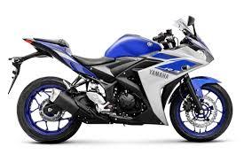 lan amentos motos honda 2018. compare a yamaha r3 2016 2018 com outra moto lan amentos motos honda