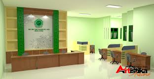 front office design pictures. Front Office Design Pictures. Interior And Pictures T N