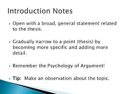research essay structure best research paper ideas on  research paper structure introduction