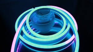 Flexible Neon Led Rope Lights Best Price Neon Led Rope Lighting Ultra Thin Led Flexible Neon Strip Light View Led Flexible Neon Strip Light Wilgex Product Details From Dongguan