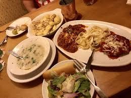 photo of olive garden italian restaurant katy tx united states per usual