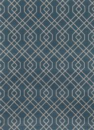 modern trellis design area rug contemporary area rugs by world rug gallery