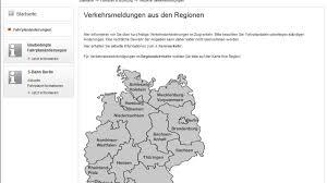 Aug 10, 2021 · bahnstreik 2021 aktuell: Bahnstreik Aktuell Bahn Streik Diese Zuge Fahren Dennoch Augsburger Allgemeine