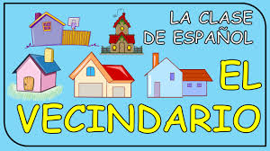 my neighbourhood essay write my essay today com my neighbourhood  my neighbourhood in spanish mi vecindario my neighbourhood in spanish mi vecindario