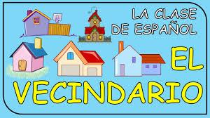 my neighbourhood essay write my essay today com my neighbourhood  my neighbourhood in spanish mi vecindario my neighbourhood in spanish mi vecindario