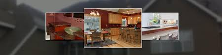 Minneapolis Kitchen Remodeling Kitchen Remodeling In St Paul Mn Licensed Certified