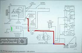 2004 dodge caravan alternator wiring diagram wiring diagrams for wiring diagrams for dodge intrepid the wiring diagram 99 alternator wiring dodgeforum wiring diagram acircmiddot 2002