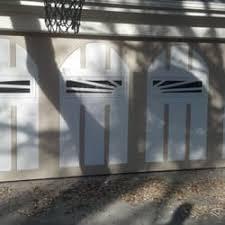 austin garage door repairGarage Door Repair Company  33 Photos  Contractors  3014 W