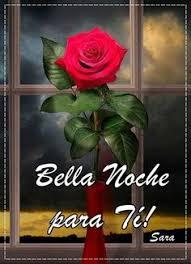 Image result for Flores bellas con mensajes
