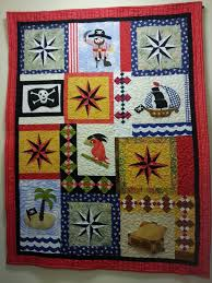 The Quilt Shoppe, Poulsbo, WA | Dragonfly Quilts Blog & 20150325_155007 20150325_155049 Adamdwight.com