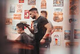 The 35 Best Barber Shops In New Jersey According To Yelp Njcom