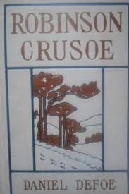 best ideas about daniel defoe robinson crusoe robinson crusoe daniel defoe we robinson crusoe proper we did not go