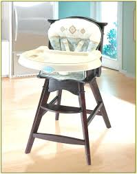 graco wooden high chair fresh graco tablefit high chair canada nationalday of 22 beautiful graco