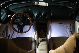 Miata Led Interior Lights Can Anyone Shed Any Light On Led Interior Lights Mx 5