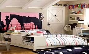Full Size of Bedroom:unbelievable Girls Bedroom Decorating Ideas Picture  For Teenage Girl Teen Girl ...