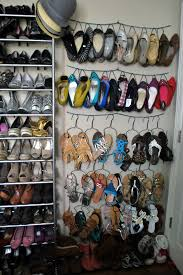 customised diy shoe storage ideas for small spaces grillo designs grillo designs