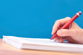 proofreading archives dream home based work where to lance proofreading and editing jobs online