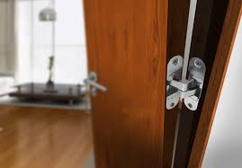 jako hardware hardware knobs cabinet pulls furniture. Image Jako Hardware Knobs Cabinet Pulls Furniture 4