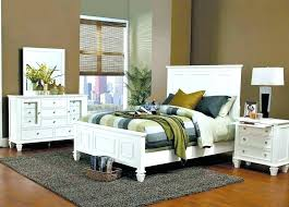 white coastal bedroom furniture. White Coastal Bedroom Furniture Sets White Coastal Bedroom Furniture N