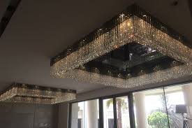 lovely unique lighting fixtures 5. Unique Lighting Middle East LLC Specialist Solutions Throughout Fixtures Decorations 11 Lovely 5 B