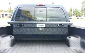 Pickup Truck Storage Box Pickup Truck Tool Boxes Uk – taxaccounting.info