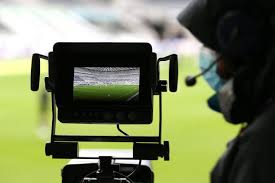 premier league tv every game to be