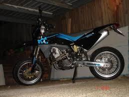 supermotard sm570r for sale brisbane