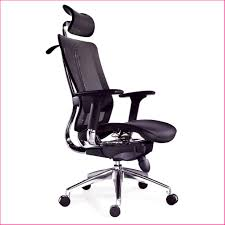 full size of office furniture a completely adjule ergonomic chair best office chair mats for hardwood