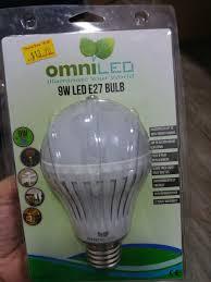 A6 Light Bulb Bulbs Leds 2x Audi A6 C6 Genuine Osram Original Rear