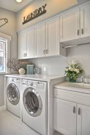 full size of laundry laundry room cabinets bunnings together with laundry room cabinets home depot