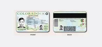 Magazine You So License Colorado Bangable Rooster Design New Driver Damn Makes The Look
