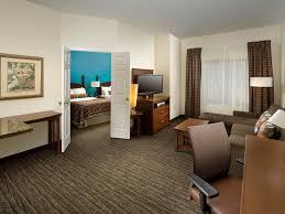 100 Staybridge Suites Floor Plan  Columbia Sc Hotel Staybridge Staybridge Suites Floor Plan