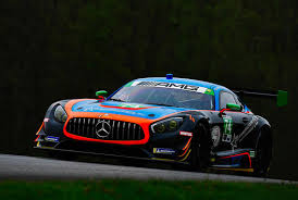 Lone Star Racing and Team Drivers Gar Robinson and Lawson Aschenbach ...